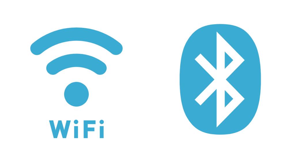 wifi-bluetooth 画像