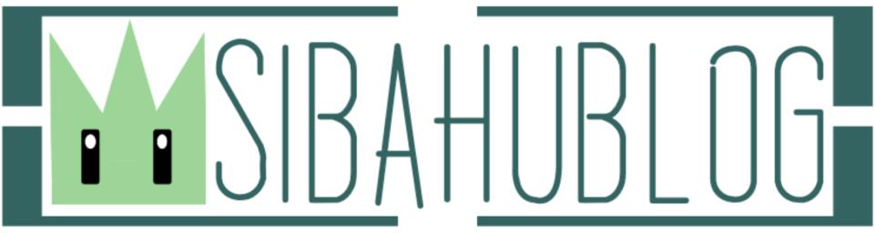 shibahuブログリンク