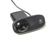 C310 WebCamera img