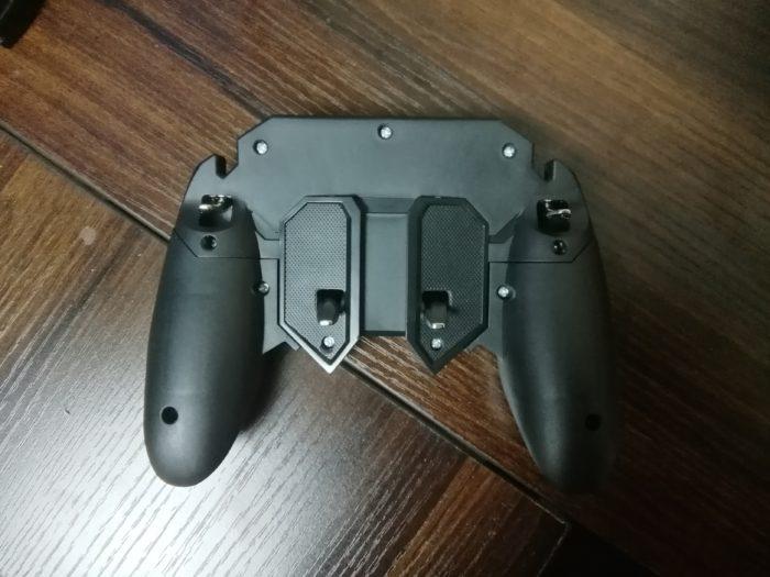 gamepad back img