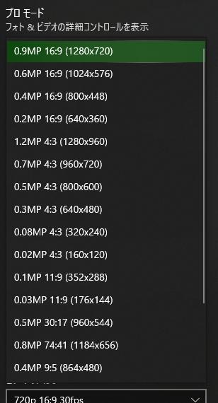 c310 5MPがない